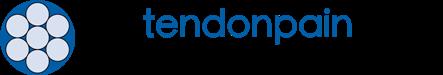 The Tendon Pain Clinic Logo