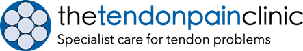 The Tendon Pain Clinic Logo